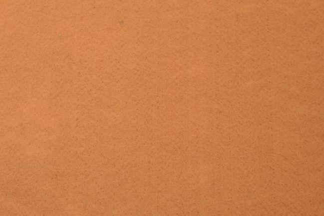 Filc jasno brązowy 07070/053
