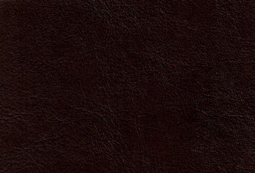 Skóra ekologiczna brązowa 01268/058