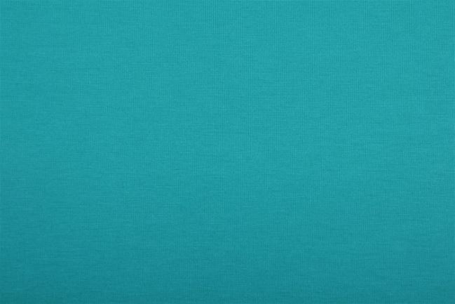 Punto di Prada w kolorze zielonym 0335/309