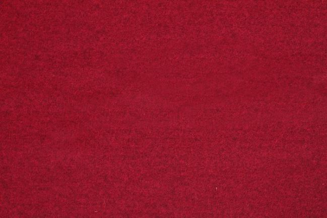 Wełna gotowana w kolorze czerwonym 00699/015
