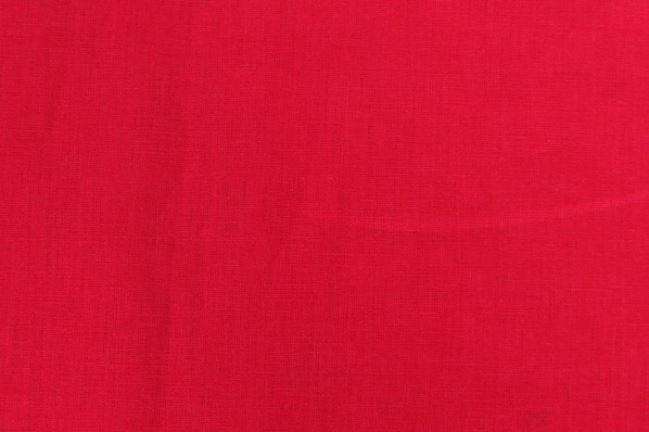 Len różowy 02699/017