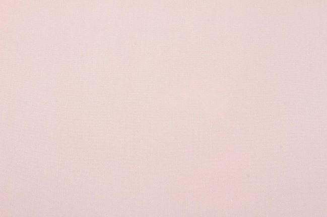 Tkanina kostiumowa COLOMBO w kolorze jasno beżowym 01615/652