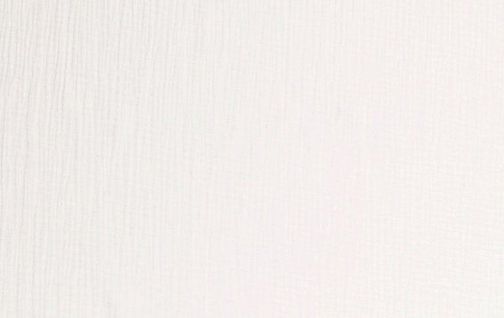 Muślin w kolorze kremowym 03001/051
