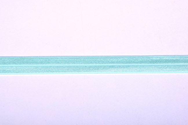 Guma do lamowania w kolorze seledynowym 43531