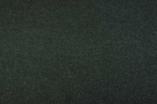 Wełna gotowana w kolorze khaki 04578/027