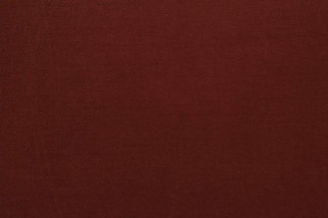 Podszewka szermeza w kolorze brązowym 07900/055