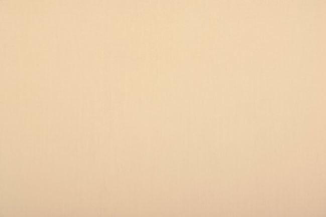 Bawełna elastyczna w kolorze beżowym 2858/052