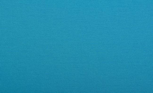 Punto di PRADA w kolorze turkusowym 0335/660