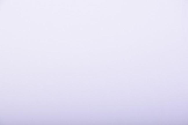 Tkanina kostiumowa Colombo w kolorze białym 01615/050