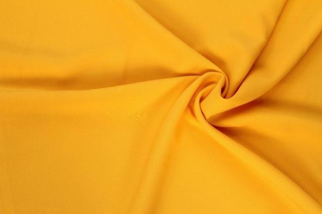Rongo żółte 02795/033