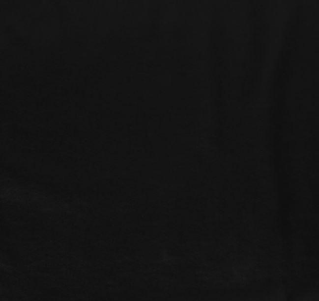 Skóra ekologiczna czarna 01268/69