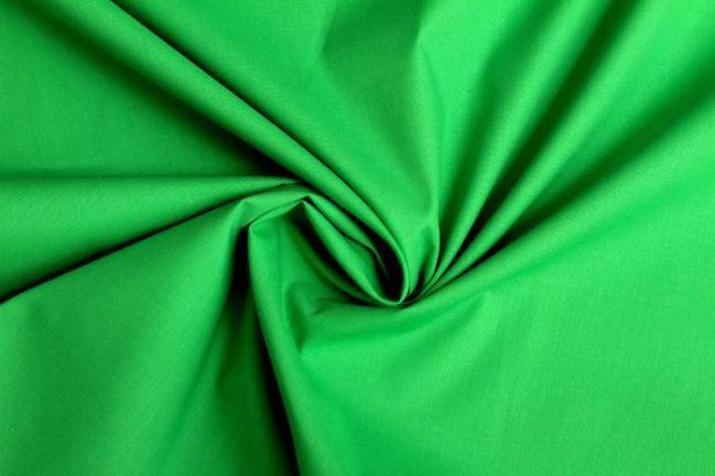 Płótno zielone 03121/025