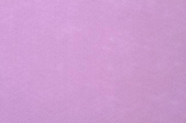 Filc jasno fioletowy 07070/043