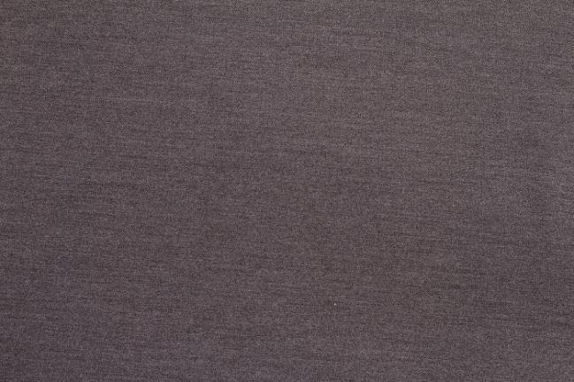 Tkanina kostiumowa COLOMBO w kolorze szarym 01615/068