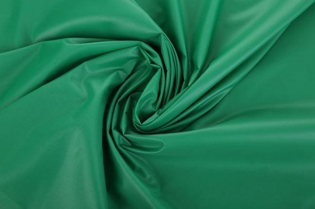 Ortalion w kolorze zielonym AB6625