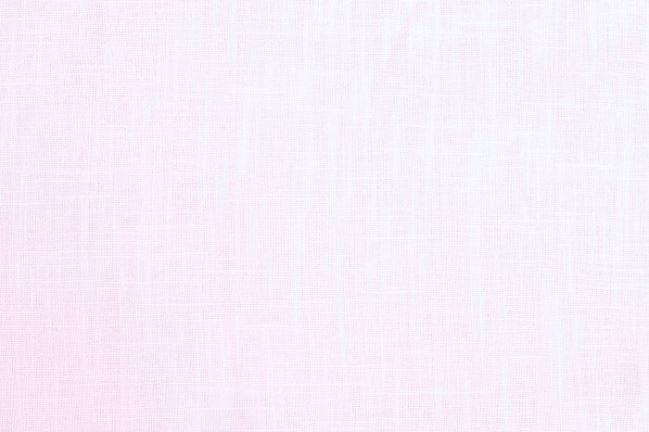 Len biały 02699/050