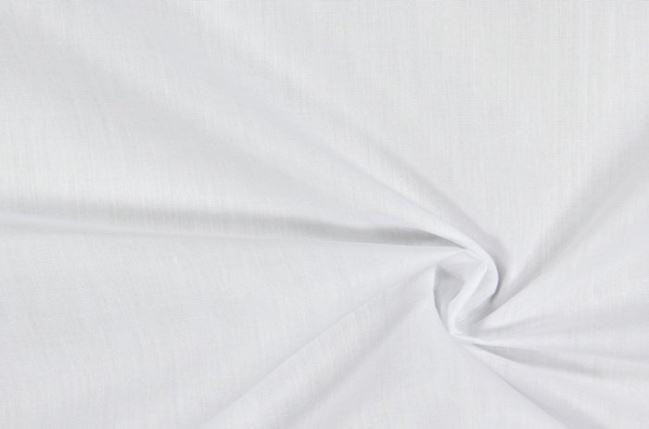 Płótno białe 03121/050
