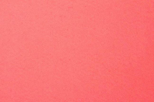Filc w kolorze jaskraworóżowym 20x30 cm 07060/013