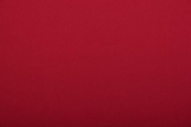 Tkanina kkostiumowa w kolorze bordowym MR1046-018