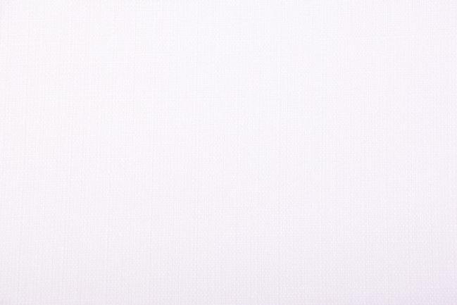 Tkanina dekoracyjna w kolorze kremowym 01400/051