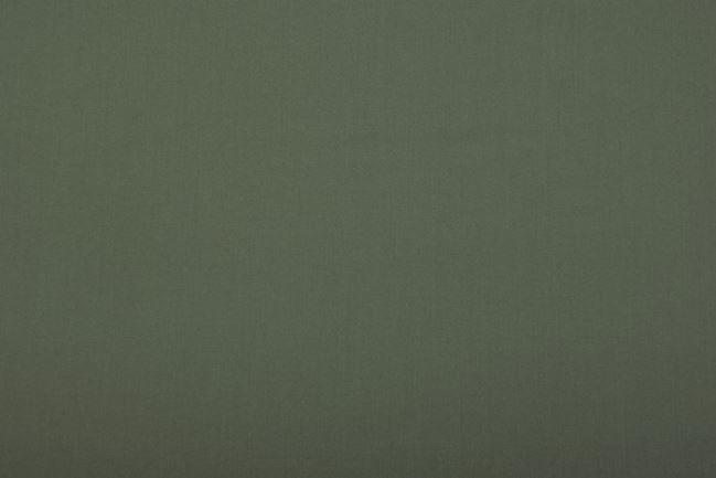 Lekka tkanina kostiumowa Orlando 0263/212