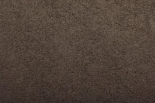 Aksamit w kolorze oliwkowym 08800/027