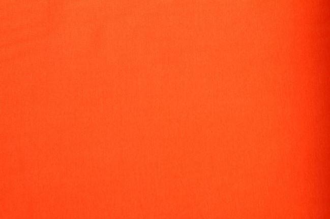 Ściągacz pomarańczowy 05500/036