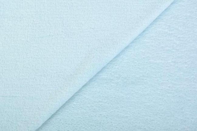 Polar wellness błękitny 5358/003