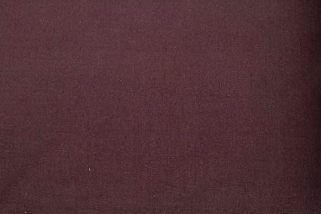 Ściągacz brązowy 05500/055