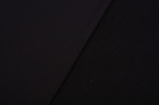 Softshell w kolorze czarnym 07004/069