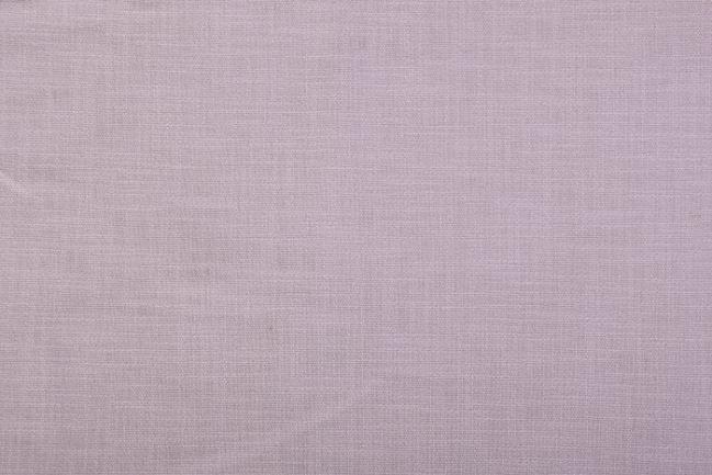 Tkanina bawełniana z lnem w kolorze beżowym 0652/170