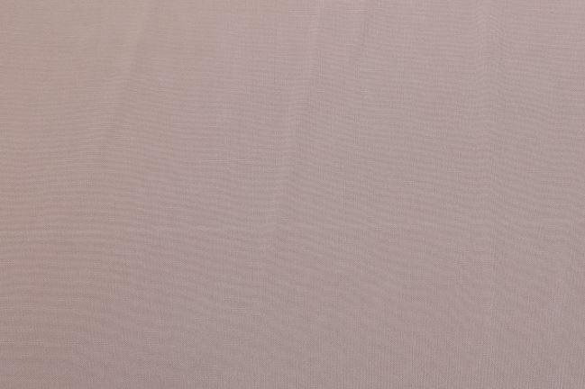 Podszewka szermeza szaro-beżowym 07900/052