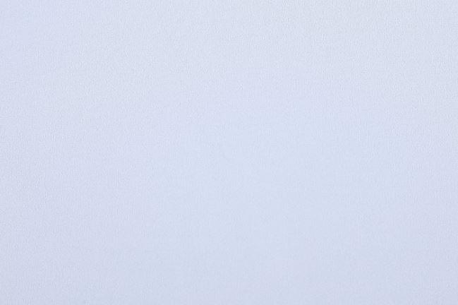Grubsza dzianina w kolorze jasno niebieskim 7410/002
