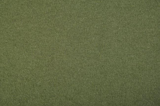 Wełna gotowana w kolorze zielonym 04578/025
